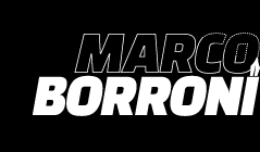 Marco Borroni - Slam Poetry